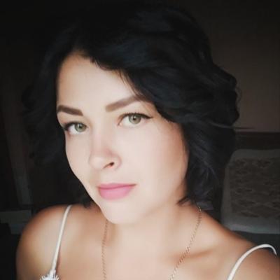 Елена Клейн, Кант