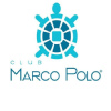 Club Marco Polo HV-1 ☼ Официальная группа