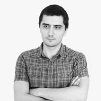 Макс Максимов, 214830 подписчиков