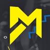 MSKTS - Аренда TeamSpeak 3