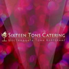 Выездной ресторан 16 Tons Catering
