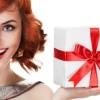 Подарки, Сертификаты Краснодар. GiftAdventure