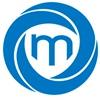 Интернет-агентство MAXI.BY media