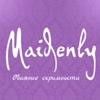 Интернет-магазин мусульманской одежды Maidenly