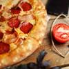 NEW YORK PIZZA BAKU