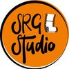 SRG STUDIO