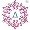 Дом Декора | интернет-магазин обоев и люстр