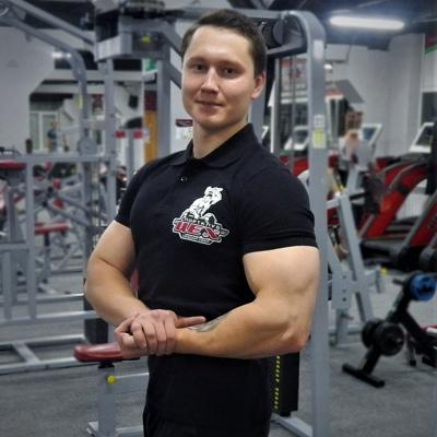 Некит Стакеев, Благовещенск