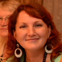НатальяКошелева