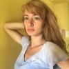 Natalya Yanchinskaya