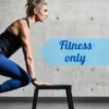 Fitness-only.ru
