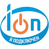 "ООО ""ИОН"""