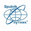 SPUTNIK Group