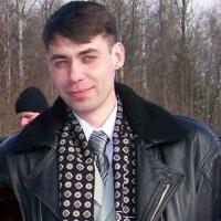 ВладимирКузин