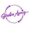Svadba Agency Ярославль