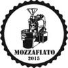 Mozzafiato coffee - магазин кофе и кофейня