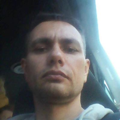 Сергей Шмелев, Краснодар