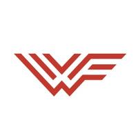 Wellfix - Ваше окно в мир гаджетов и high-tech