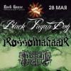 28.05.2016 - Black Pagan Day