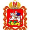 Ministerstvo-Ekologii Moskovskoy-Oblasti