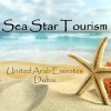 Sea Star Tourism