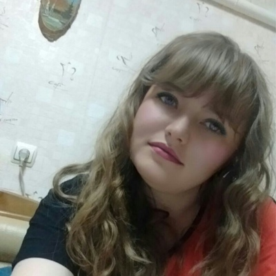 Анастасия Кузькина, Хадыженск