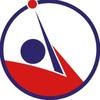 Национальная Федерация Спортинга