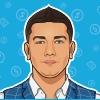 Блог современного инвестора. Федор Сидоров