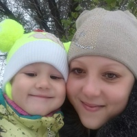 ЕкатеринаГурьева