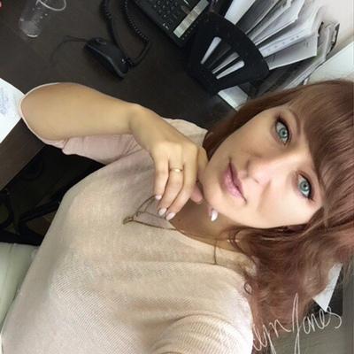 Ольга Сергеевна, Подольск