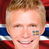 Lars Svenson-Ivarsen