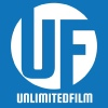 Unlimited Film