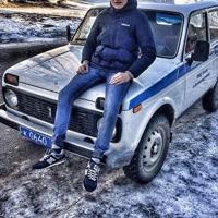 ВоваВеличенко