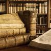 ГУ РК «Национальный архив Республики Коми»