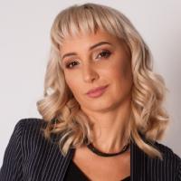 ЕкатеринаСидоренко