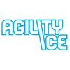AgilityIce® - синтетический лед