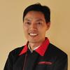 Dave Chou