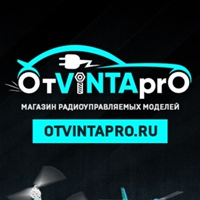 Квадрокоптеры R/C модели Роботы OTViNTAPRO