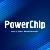 PowerChip | Чип тюнинг, удаление катализаторов
