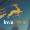 InveStore | Инвестиции в доходную недвижимость