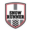 SnowRunner электроснегокаты