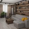 Ремонт квартир в Липецке   Ск-Ваш Дом