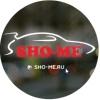 SHO-ME  ✔