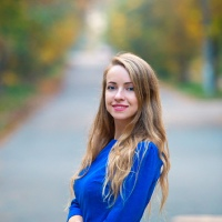 ЛюдмилаШабадас