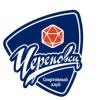 Спортивный клуб Череповец