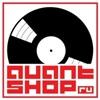 Виниловые пластинки AVANTSHOP (Vinyl, CD)