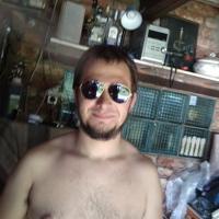 ЭльдарХайров
