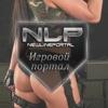NewLine Portal