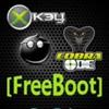 Прошивка XBOX 360 в Уфе Прошивка PS3 Уфа. Ремонт