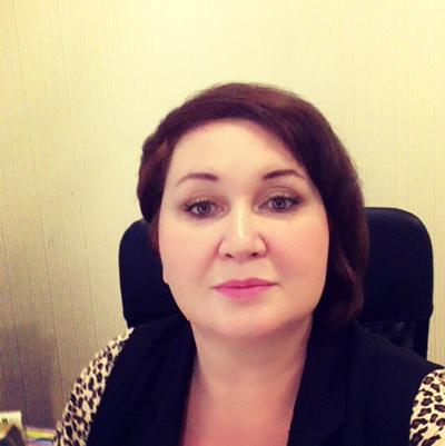 Elena Beganovich, Volgograd